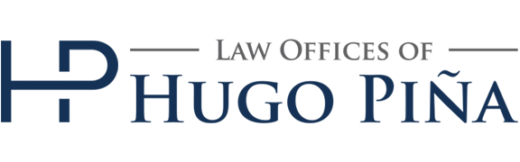 Law Offices of Hugo Pina